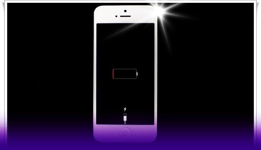 iPhone Telefon Şarj Edilirken Şarjı Düşüyor Sorunu Nasıl Çözülür?