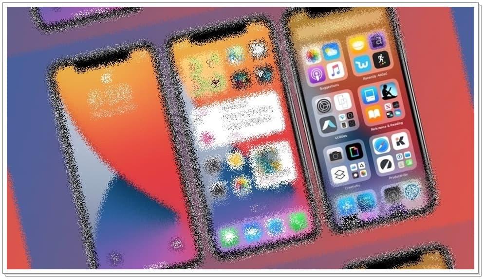 iPhone Uygulama Arşivi Nedir, Nasıl Kullanılır, Nasıl Kaldırılır?