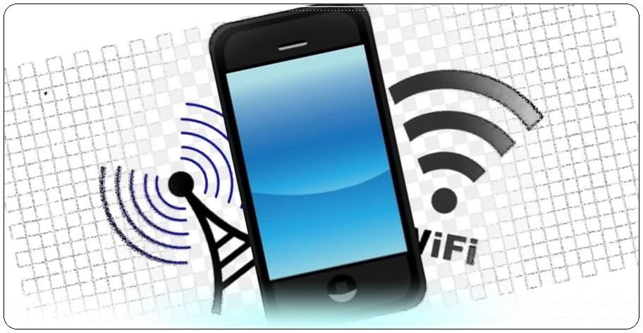 iPhone WiFi Güvenlik Zayıf Sorunu Nasıl Çözülür?