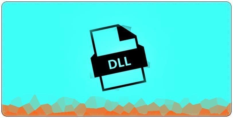 ISDone.dll Hatası Nedir?