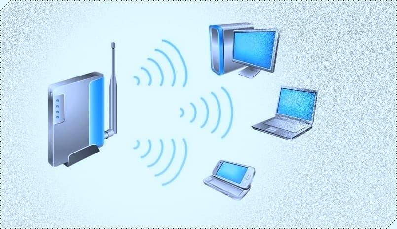 Kablosuz Bağdaştırıcı veya Erişim Noktası Sorunu Nasıl Çözülür?