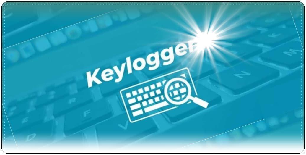 Keylogger Nedir, Nasıl Anlaşılır?