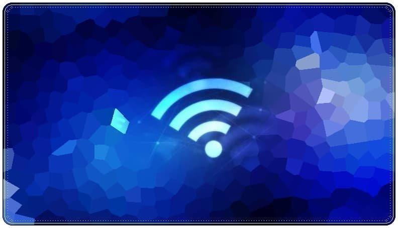 Klavyeden WiFi Açma Tuşları