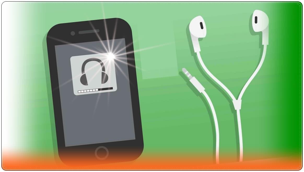 Kulaklık Modundan Çıkma Nasıl Yapılır? Kulaklık Modunda Kalan Telefon Nasıl Düzelir?