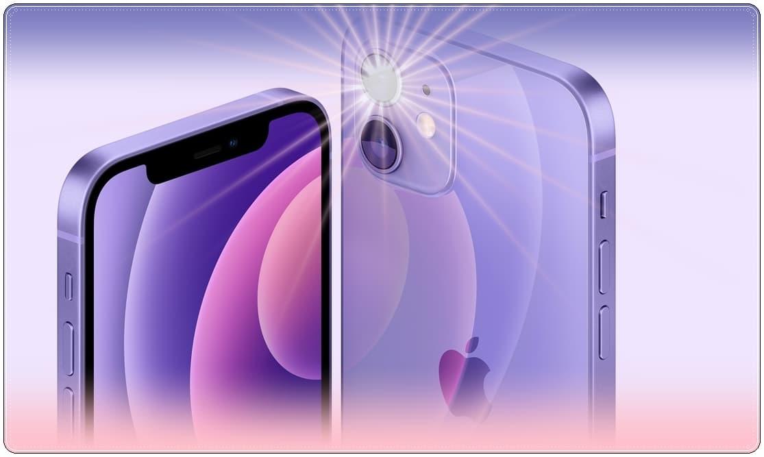 iPhone Kullanılmayan Uygulamaları Silme Özelliği Nasıl Kapatılır? (Kullanılmayanları Sil Kapatma)