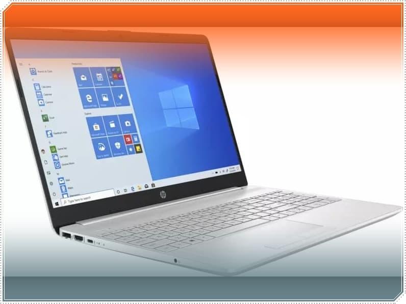 Laptop Ekranı Nasıl Temizlenir?