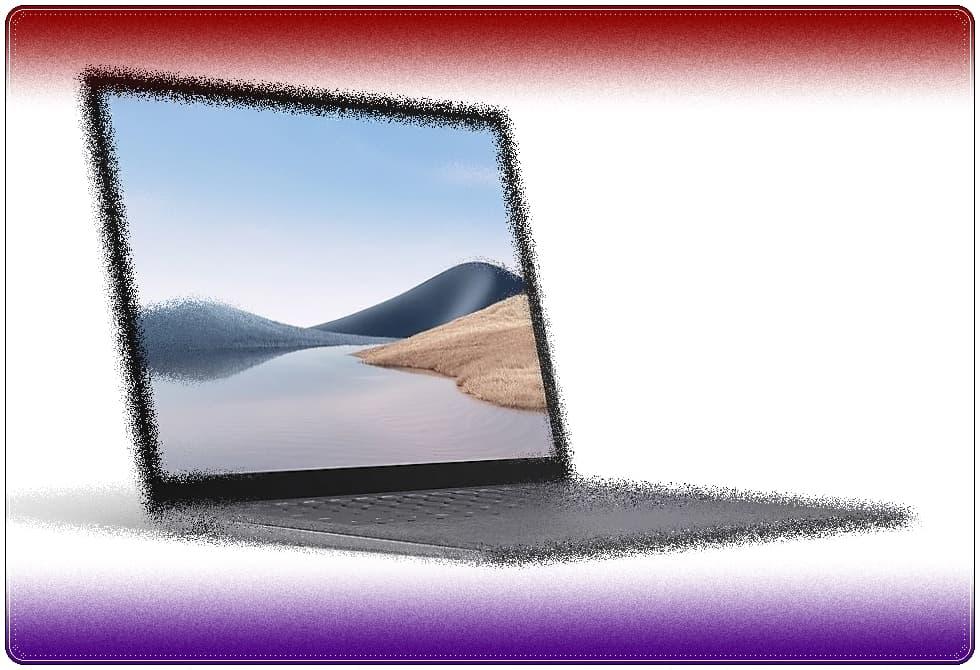 Laptop Temizleme Yöntemleri - Laptop Nasıl Temizlenir?