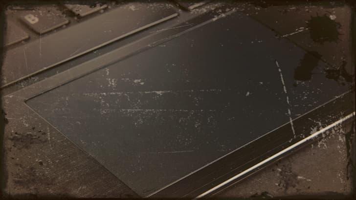 Laptop Touchpad Nasıl Kapatılır?