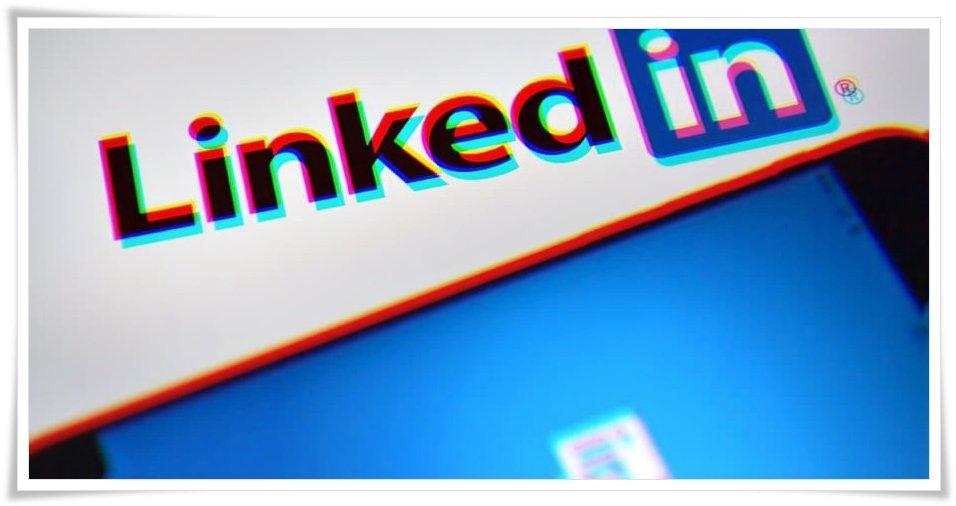 LinkedIn Premium Özellikleri Nelerdir?