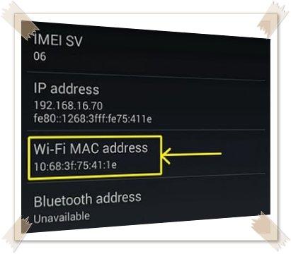 mac adresi nedir ne ise yarar 2