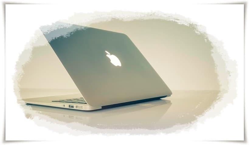 Mac DNS Ayarları Nasıl Değiştirilir?