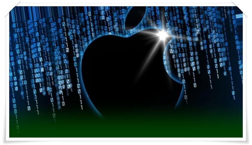 MacBook için Virüs Programı Gerekli mi?