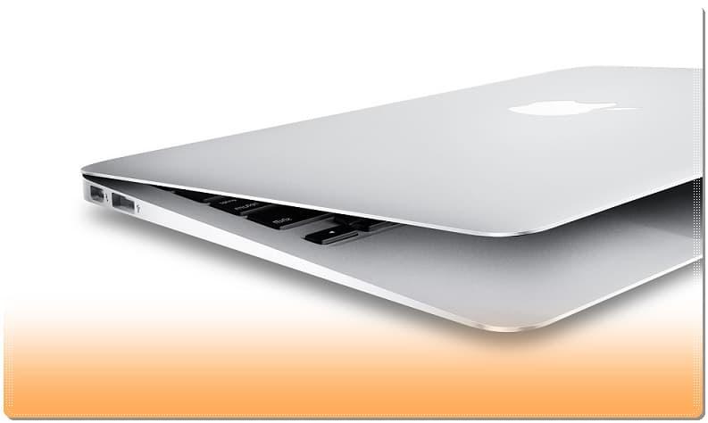 Macbook WiFi Şifresi Nasıl Öğrenilir?