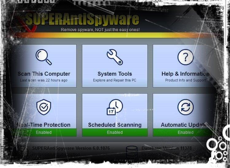 malware nedir malware nasil temizlenir 1