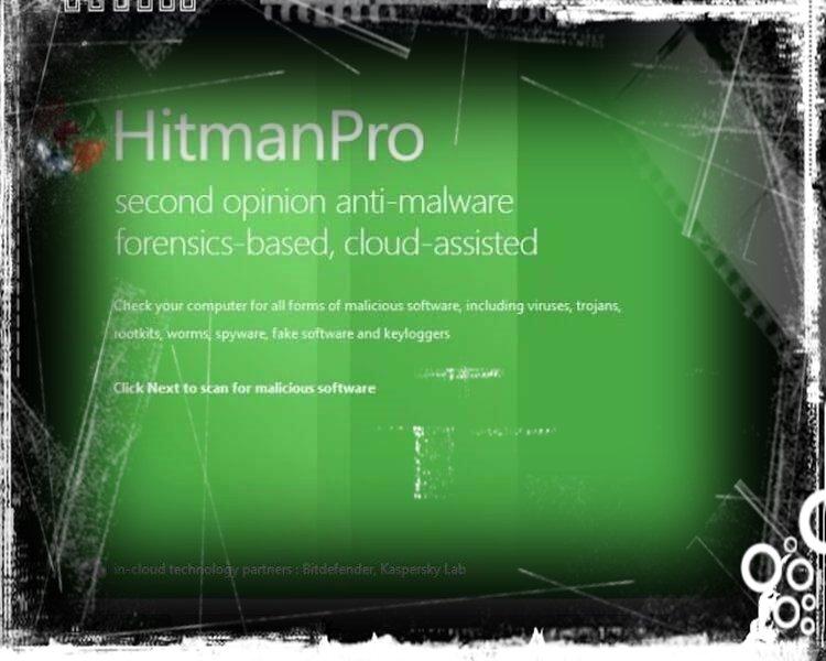 malware nedir malware nasil temizlenir 4