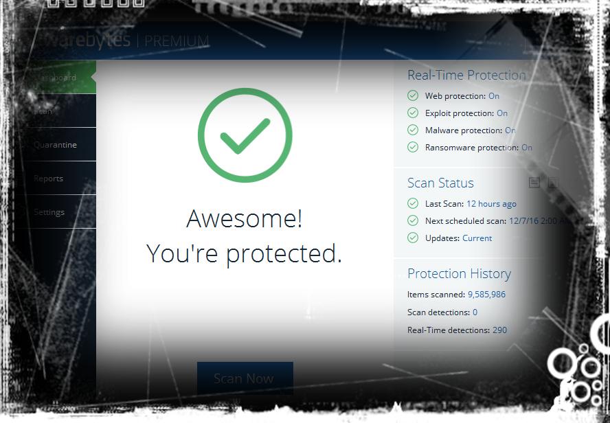 malware nedir malware nasil temizlenir 5