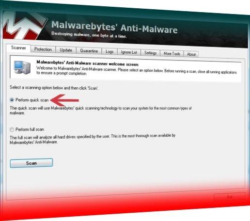 malware nedir malware nasil temizlenir 6