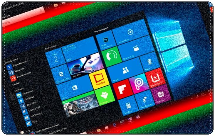 Windows 10 Masaüstüne Uygulama Nasıl Eklenir?