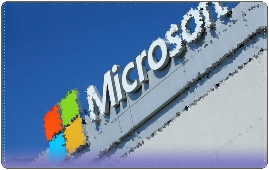 Microsoft Hesabı Nasıl Silinir?