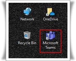 Microsoft Teams Nedir, Nasıl Kullanılır?