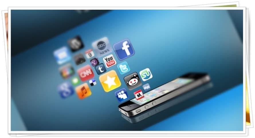 Mobil Veri Kullanımı Nasıl Azaltılır?
