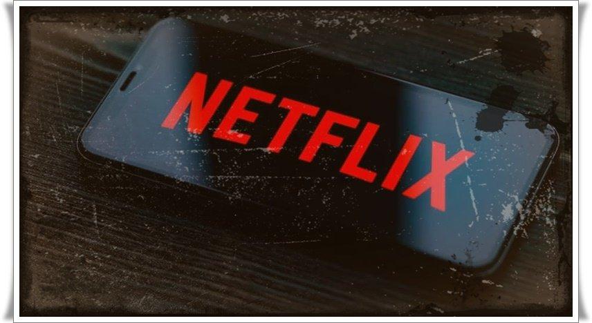 Netflix Hesabı Nasıl Silinir?