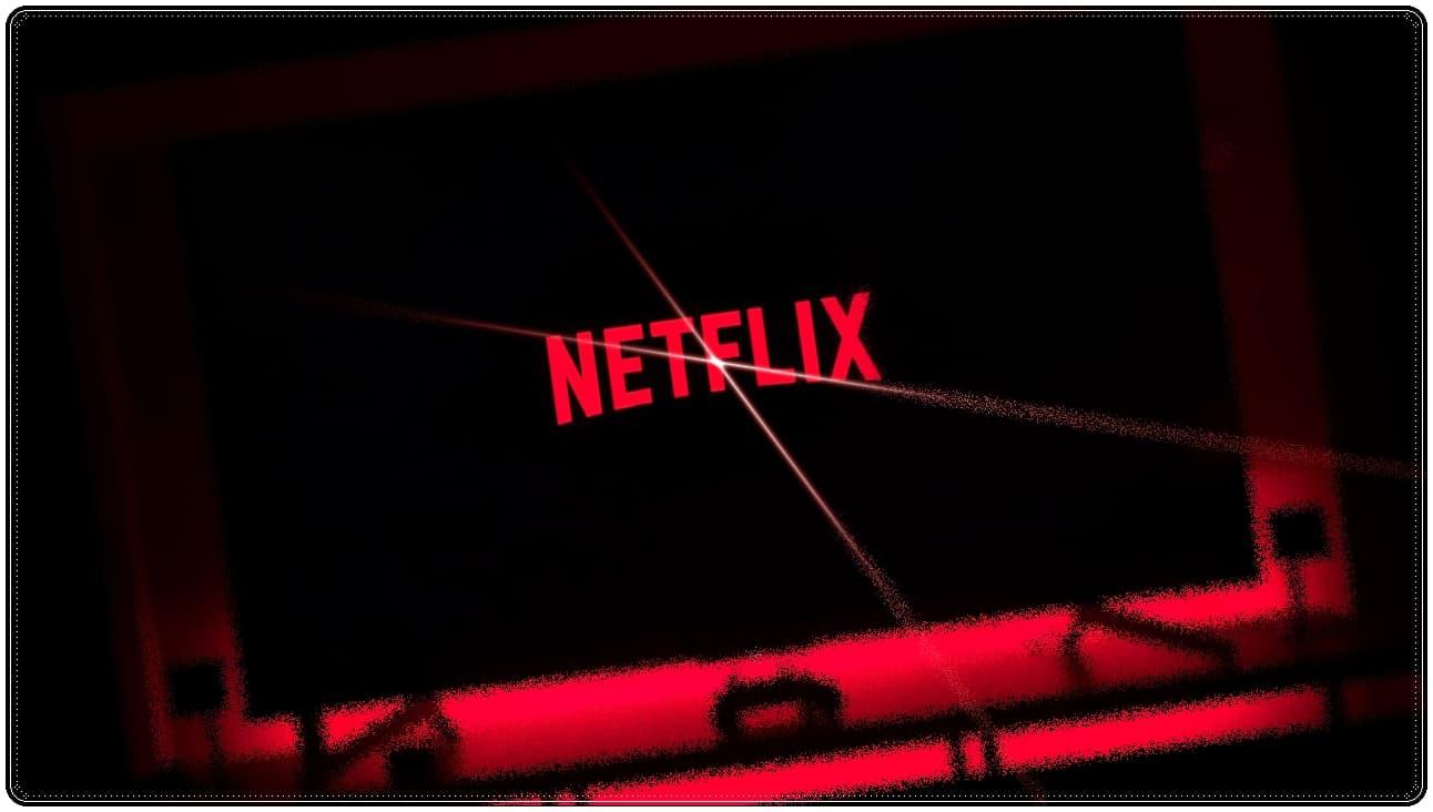 Netflix İndirme Özelliği Nasıl Kullanılır? Netflix Film ve Dizileri Nasıl İndirilir?