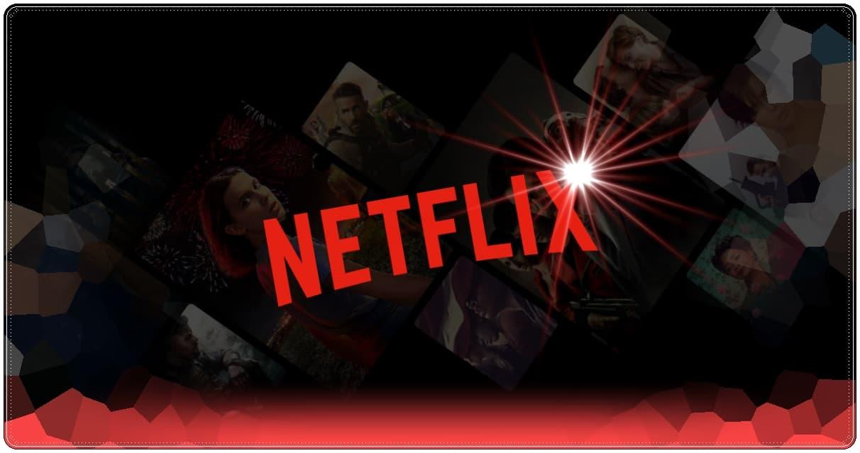 Netflix Otomatik Oynatma Nasıl Kapatılır?