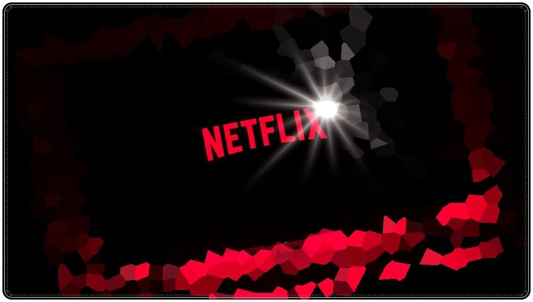 Netflix Profil Kilidi Koyma Nasıl Yapılır?