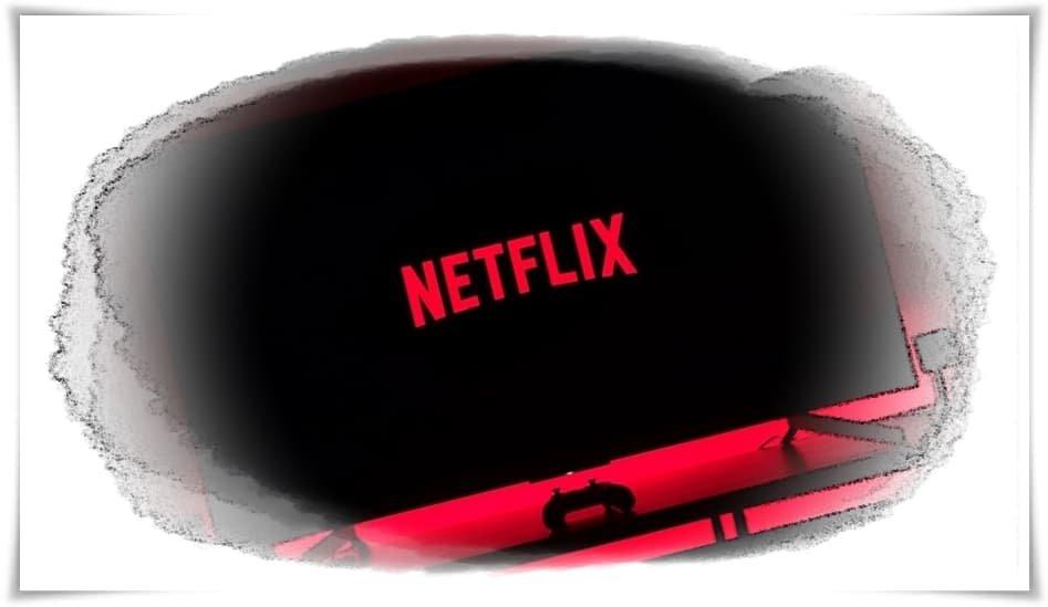 Netflix Şifresi Nasıl Değiştirilir?