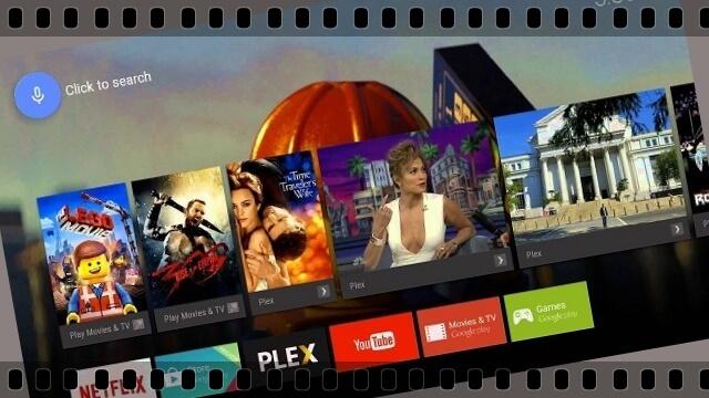 netflix telefondan tv ye aktarma 1