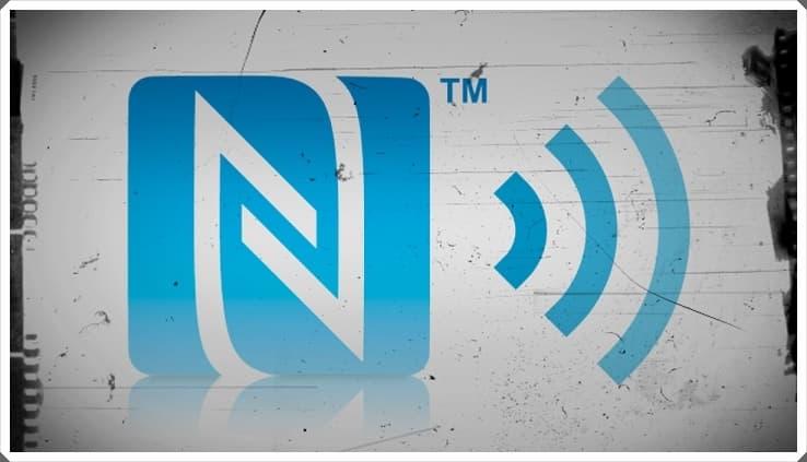 NFC Nedir, Ne İşe Yarar?
