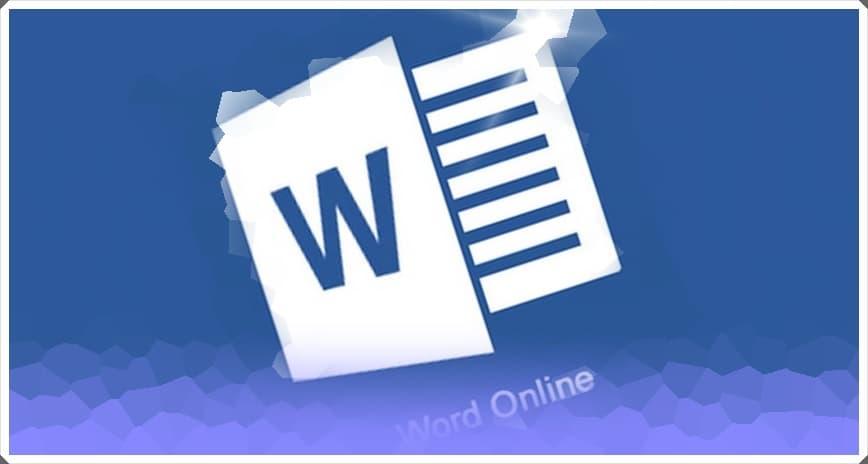 Online Word Nedir, Nasıl Kullanılır?