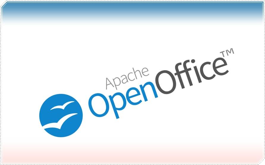 Open Office Nedir, Ne İşe Yarar?
