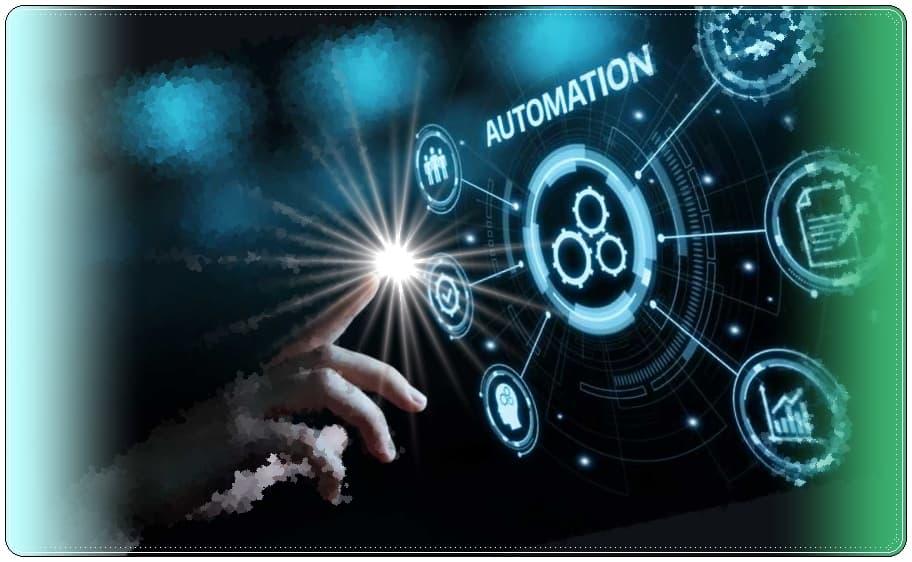 Otomasyon Nedir? Otomasyon Neden Tercih Edilir?