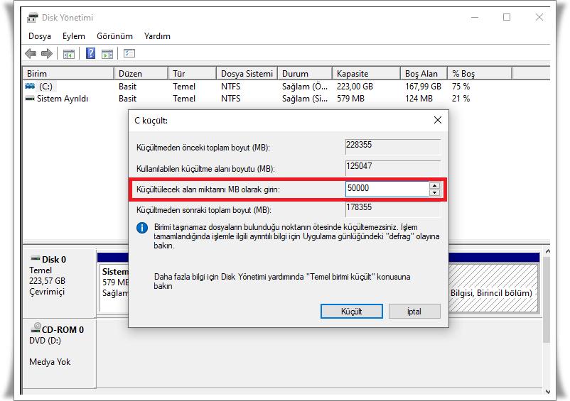 Phoenix OS Nedir, Ne İşe Yarar?