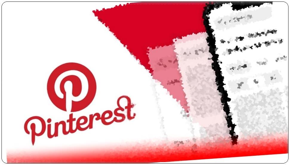 Pinterest Giriş Nasıl Yapılır?