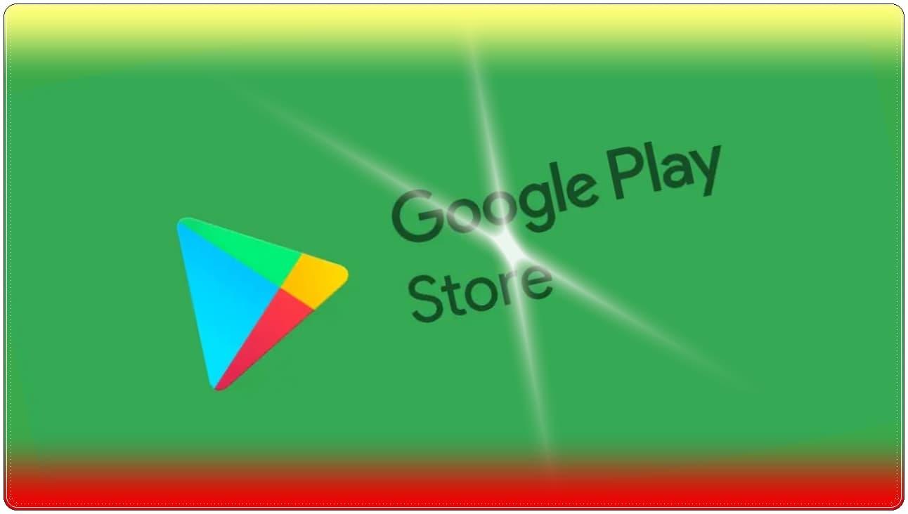 Play Store Ülke Nasıl Değiştirilir? (Google Play Ülke Değiştirme)