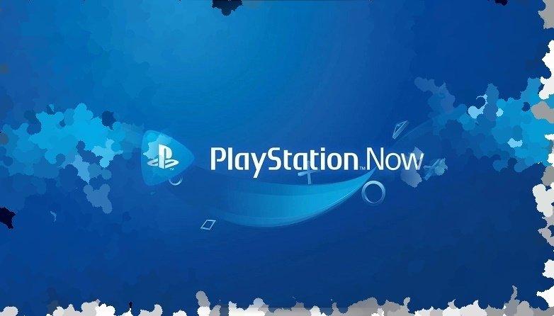PlayStation Now Nedir, Nasıl Kullanılır?