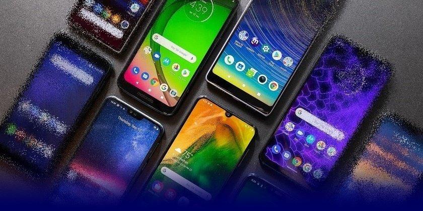 Refurbished Yenilenmiş Telefon Nedir?