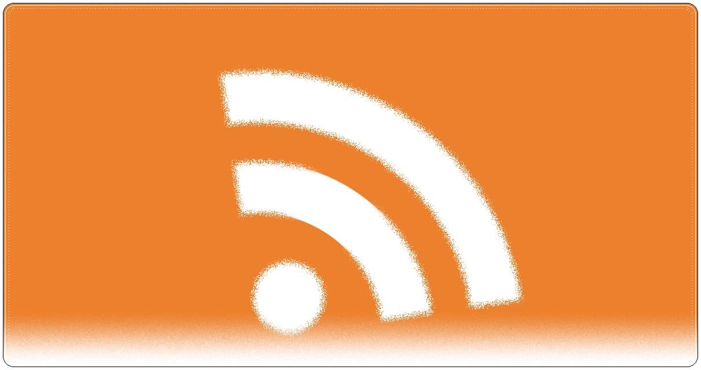 RSS Nedir, Ne İşe Yarar? (En iyi RSS Okuyucu Programlar)