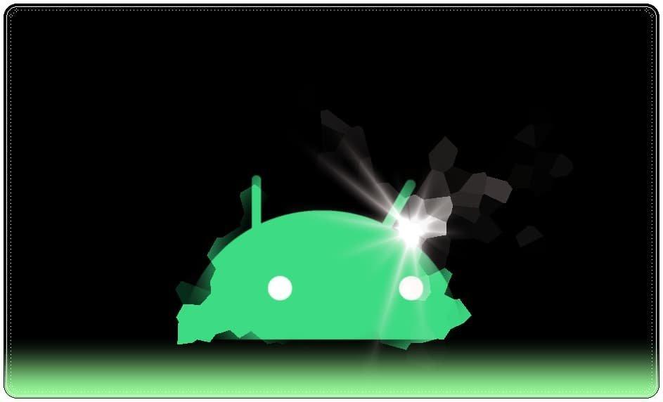 Saf Android Nedir?