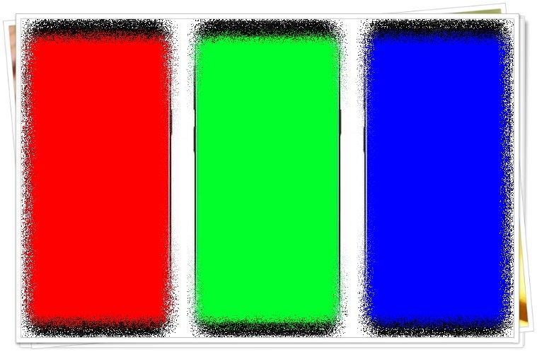 Samsung Ekran Testi Nasıl Yapılır?