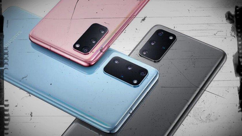 Samsung Garanti Nereden Sorgulanır?