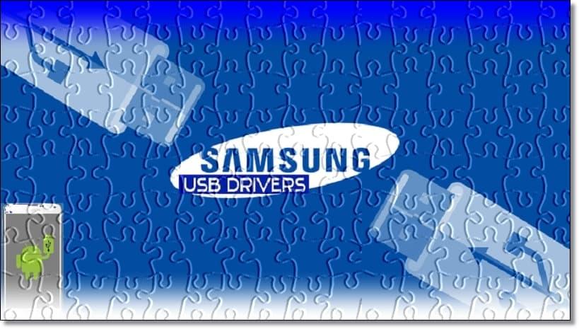 Samsung USB Driver Nasıl Yüklenir? (Samsung Telefon ve Tablet Sürücüleri)