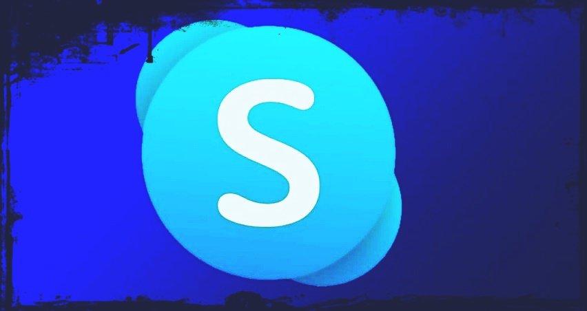 Skype Hesabı Silme Nasıl Yapılır?