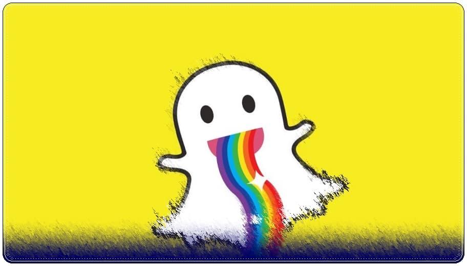 Snapchat Hesabı Nasıl Oluşturulur?