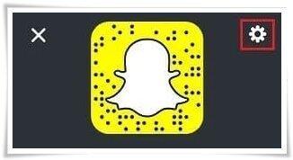 Snapchat Şifresi Nasıl Değiştirilir?