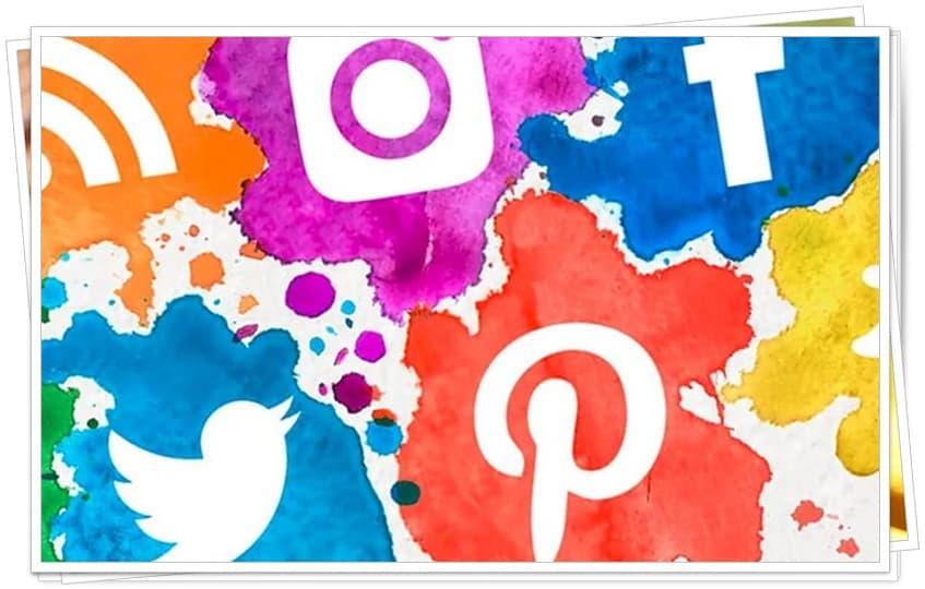Sosyal Medyaya Yüklenecek Fotoğraf Boyutları Ne Olmalı?