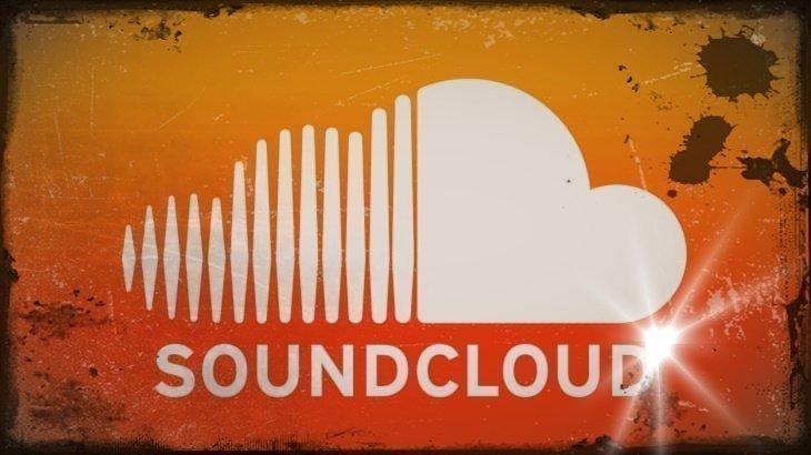 SoundCloud Nedir, Nasıl Kullanılır?